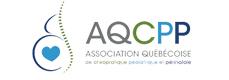 logo-aqcpp